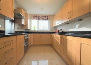 Thumbnail 5 bed town house for sale in Brunel Way, Dartford