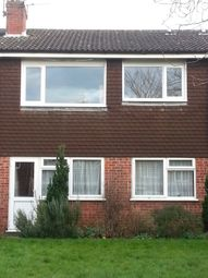 Thumbnail 2 bed flat to rent in Byfield Court, Norwich