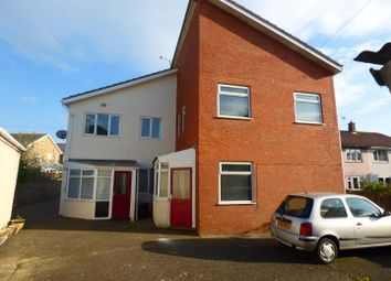 Thumbnail 2 bed property for sale in Canute Road, Deal