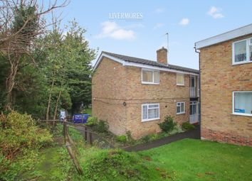 Thumbnail 2 bed maisonette to rent in Paddock Close, South Darenth, Kent