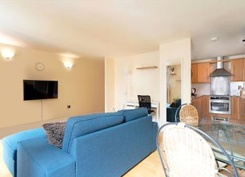 Thumbnail 1 bedroom property to rent in Plumbers Row, Aldgate East, London