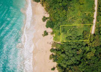 Thumbnail Land for sale in Red Frog Resort, Isla Bastimentos, Isla Bastimentos, Panama