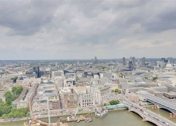 Southbank Tower, 55 Upper Ground, London SE1
