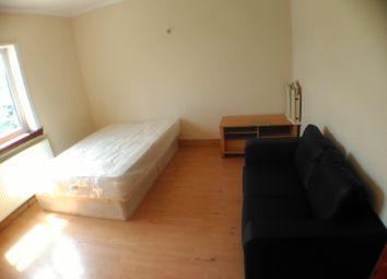 Thumbnail 2 bed flat to rent in Caledon Road, Eastham E6, E7, E12,