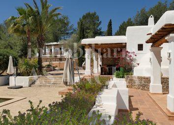 Thumbnail Country house for sale in San Rafael, Ibiza, Spain