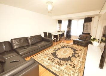 Thumbnail 2 bed flat for sale in The Gossamers, Watford
