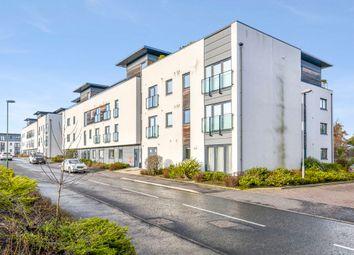 3 bed flat for sale in Flat 9 10 Burnbrae Drive, Edinburgh EH12