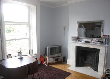 Thumbnail 4 bed flat to rent in Brecknock Road Estate, Brecknock Road, London
