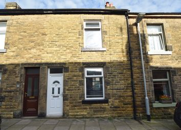 2 bed terraced house for sale in Oxford Street, Ulverston LA12
