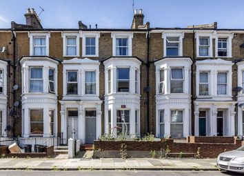 Thumbnail 2 bed flat for sale in Weltje Road, London