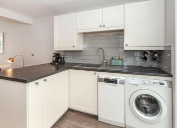 Thumbnail 2 bed terraced house to rent in London Street, Chertsey