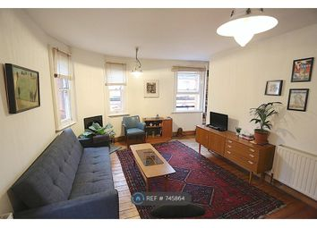1 bed flat to rent in Tisbury Court, London W1D