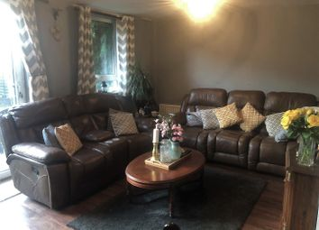 3 bed property for sale in Chingford Road, Longford, Coventry CV6