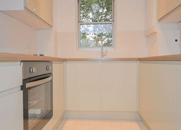 Thumbnail 2 bed flat to rent in Stonebridge Road, London
