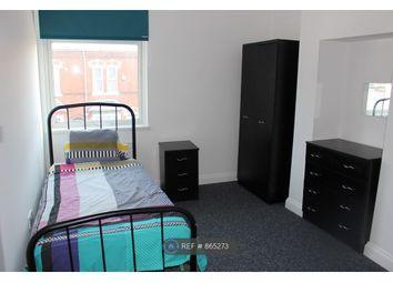 Thumbnail Room to rent in Boulton Road, Birmingham