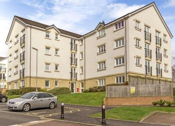Thumbnail 2 bed flat for sale in Flat 2/3, Kelvindale Court, Kelvindale, Glasgow
