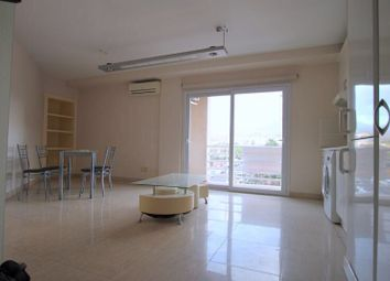 Thumbnail 2 bed apartment for sale in Calle Monaco 1, Tenerife, Canary Islands, Spain