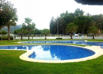 Thumbnail 1 bed apartment for sale in El Verger, Alicante, Spain