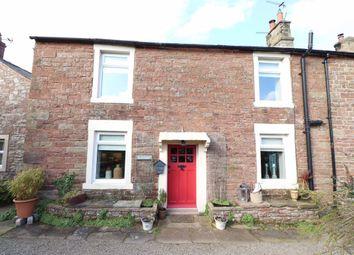 Thumbnail 2 bed cottage to rent in Ryecroft, Talkin, Brampton