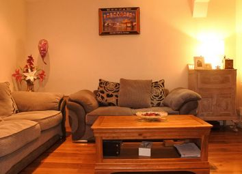 Thumbnail 5 bed terraced house to rent in Sewardstone, Sewardstone Road, London