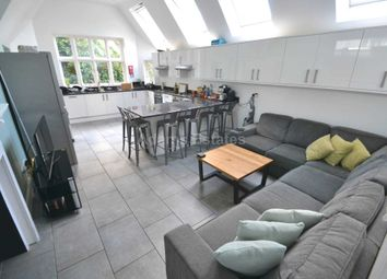 Thumbnail Room to rent in Redlands Road, Reading