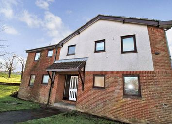 Thumbnail Studio to rent in Meadow Rise, Westerhope, Newcastle Upon Tyne