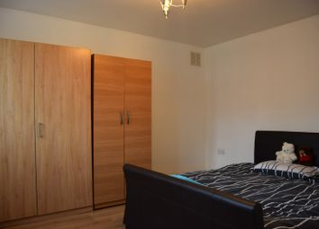 Thumbnail 1 bed flat to rent in Mordon Road, Seven King
