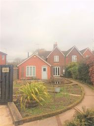 Thumbnail 2 bed semi-detached house to rent in Whitstable Road, Blean, Canterbury