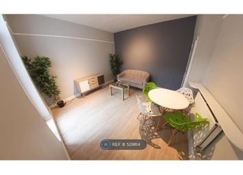 Thumbnail Room to rent in Helena Street, Liverpool