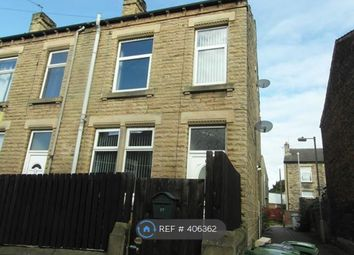 Thumbnail 2 bed end terrace house to rent in Jeremy Lane, Heckmondwike