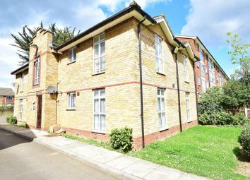 Thumbnail 1 bed flat to rent in Swift Court, Northolt, Middlesex