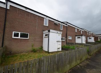 Thumbnail 4 bed property to rent in Warrensway, Madeley, Telford