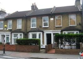 Thumbnail Room to rent in Southbridge Road, South Croydon