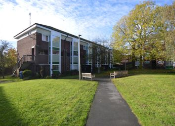 Thumbnail 1 bed flat to rent in Denwall House, Churchill Court, Neston