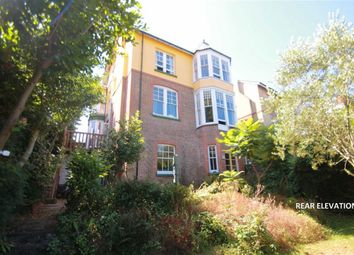 Thumbnail 9 bed detached house for sale in Combermere Road, St Leonards-On-Sea, East Sussex