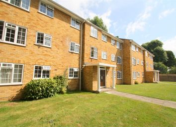 Thumbnail 3 bed flat for sale in Lark Avenue, Staines-Upon-Thames, Surrey