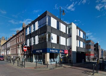 Thumbnail 2 bed flat for sale in ) John Street, City Centre, Sunderland