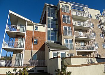 Thumbnail 2 bed flat for sale in Kingfisher Court, Dunston, Gateshead