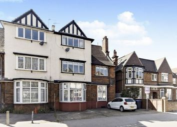 2 bed flat for sale in Chatsworth Road, Croydon, Surrey, . CR0