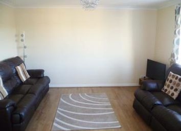 Thumbnail 2 bedroom flat to rent in Candlemakers Lane, 1Df