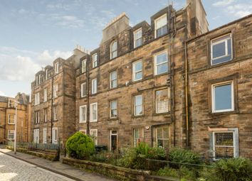 2 bed flat for sale in 13/1 Richmond Terrace, Edinburgh EH11