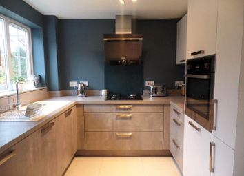 2 bed property for sale in Waterford Way, Binley, Coventry CV3