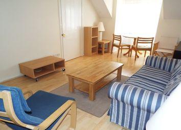 Thumbnail 1 bed flat to rent in Atlantic Close, Ocean Village, Southampton