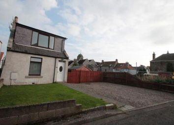 Thumbnail 3 bed detached house for sale in Orchard Lane, Dysart, Kirkcaldy, Fife