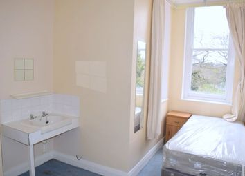 Thumbnail Room to rent in Court Oak House, Harborne