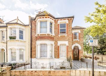 8 bed semi-detached house for sale in Aldred Road, London NW6