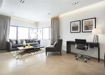 Thumbnail 2 bed flat to rent in Babmaes Street, London