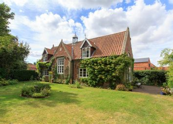 Thumbnail 5 bedroom property for sale in Lyng, Norwich