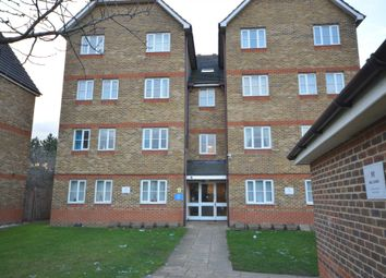 Thumbnail 2 bedroom flat to rent in Woburn Close, London
