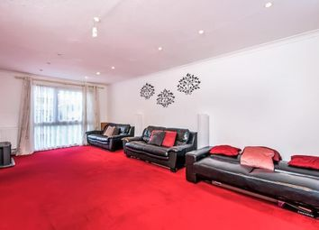 Thumbnail 3 bed end terrace house for sale in The Avenue, New Southgate, London